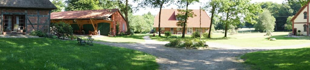 Seminarhof Feuerborn