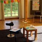 Business Coaching mit NLP, Wingwave, Positiver Psychologie,