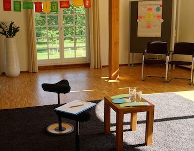 Business Coaching - Mehr-Wert schaffen!