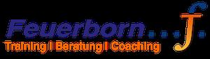 Feuerborn