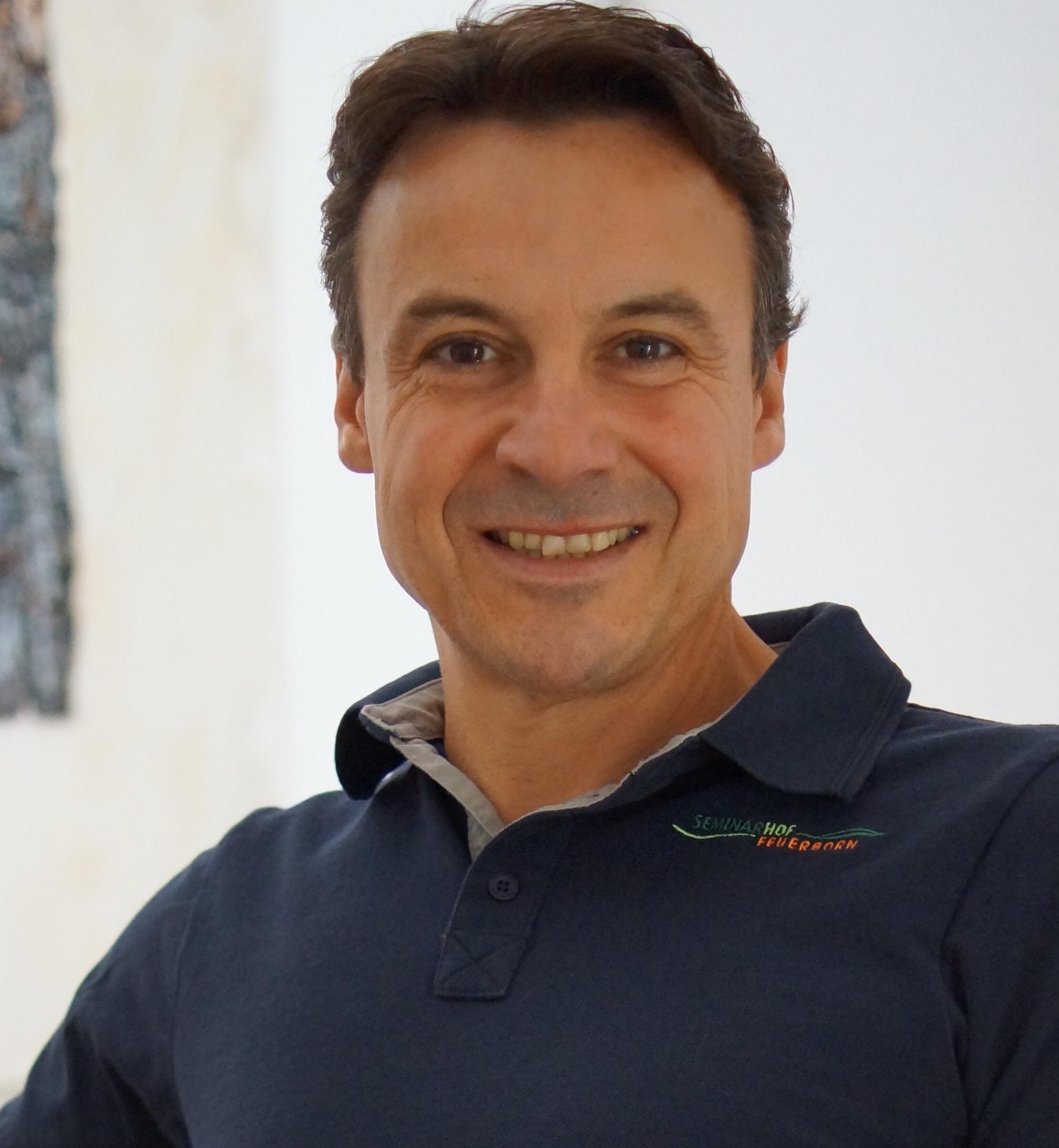 Jörg Feuerborn